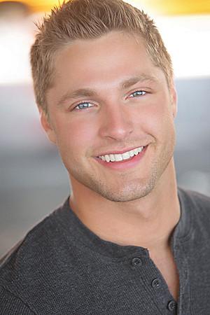 Brock Yurich