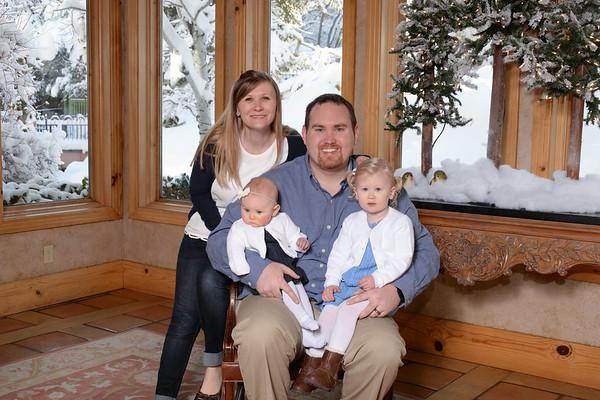 Brockbank family unedited 12-16