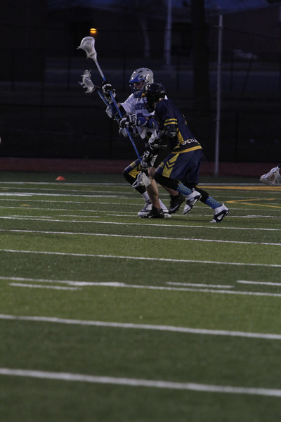 LAX BV spencerport_04 08 14_0879