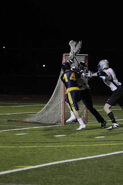 LAX BV spencerport_04 08 14_1067