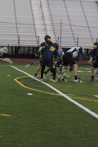 LAX BV spencerport_04 08 14_0789
