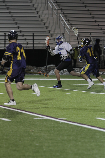 LAX BV spencerport_04 08 14_1204