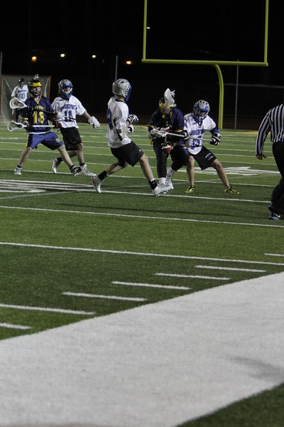 LAX BV spencerport_04 08 14_1297