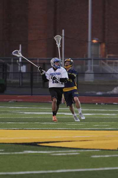 LAX BV spencerport_04 08 14_0780