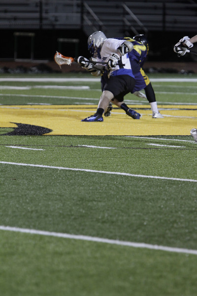 LAX BV spencerport_04 08 14_1131