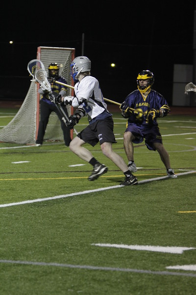 LAX BV spencerport_04 08 14_1334