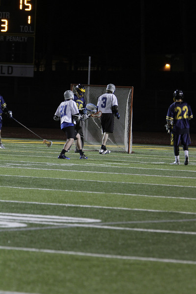 LAX BV spencerport_04 08 14_1176