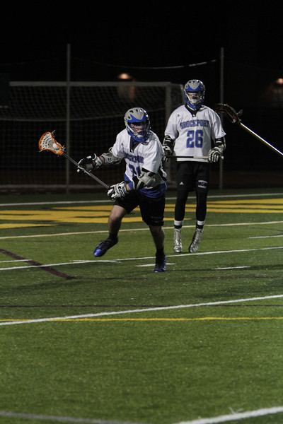LAX BV spencerport_04 08 14_1228