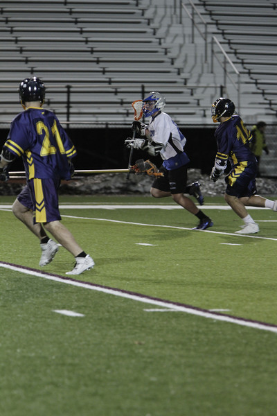 LAX BV spencerport_04 08 14_1203