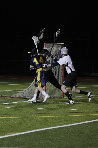 LAX BV spencerport_04 08 14_1069
