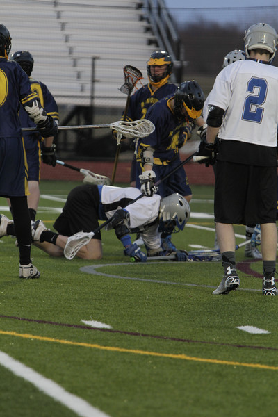 LAX BV spencerport_04 08 14_0791