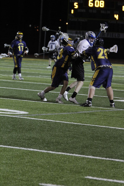 LAX BV spencerport_04 08 14_1317