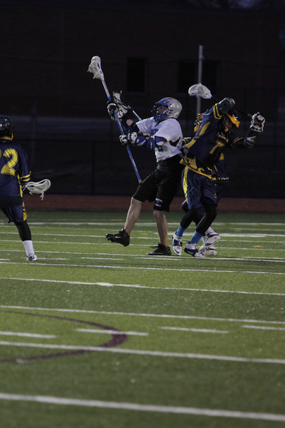 LAX BV spencerport_04 08 14_0878