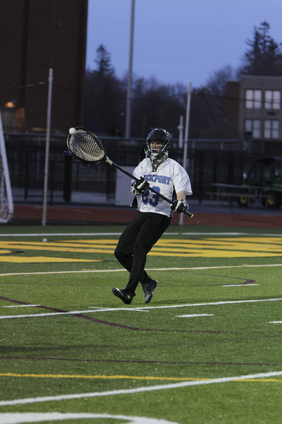 LAX BV spencerport_04 08 14_0831