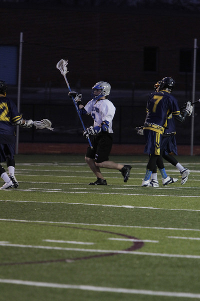 LAX BV spencerport_04 08 14_0876