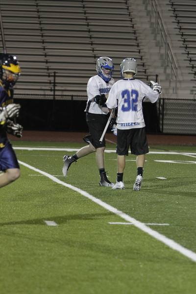 LAX BV spencerport_04 08 14_1338