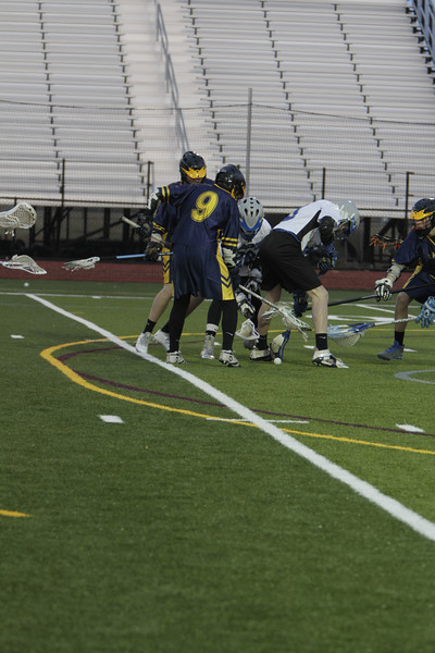 LAX BV spencerport_04 08 14_0790
