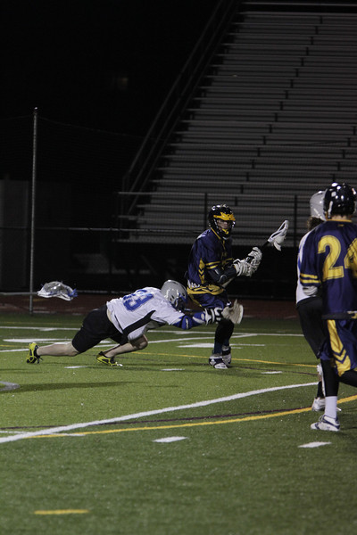 LAX BV spencerport_04 08 14_1084