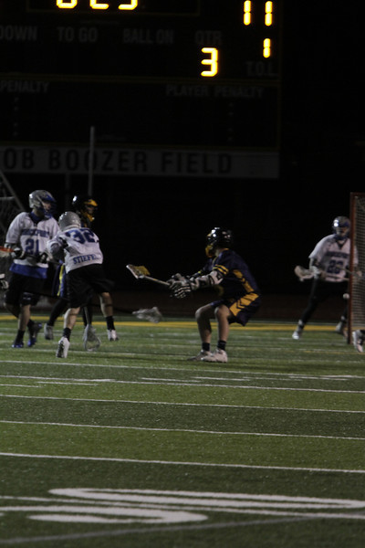 LAX BV spencerport_04 08 14_1105