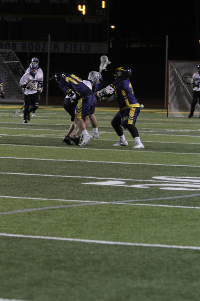 LAX BV spencerport_04 08 14_1256