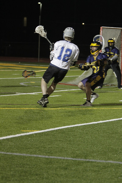 LAX BV spencerport_04 08 14_1332