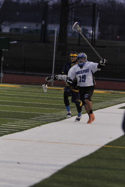 LAX BV spencerport_04 08 14_0862