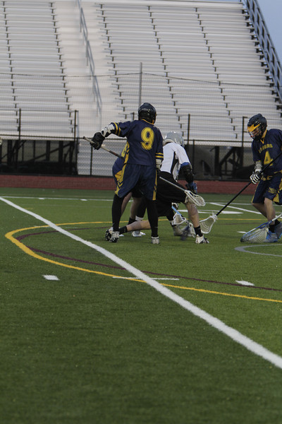 LAX BV spencerport_04 08 14_0783