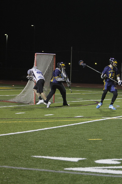 LAX BV spencerport_04 08 14_1242