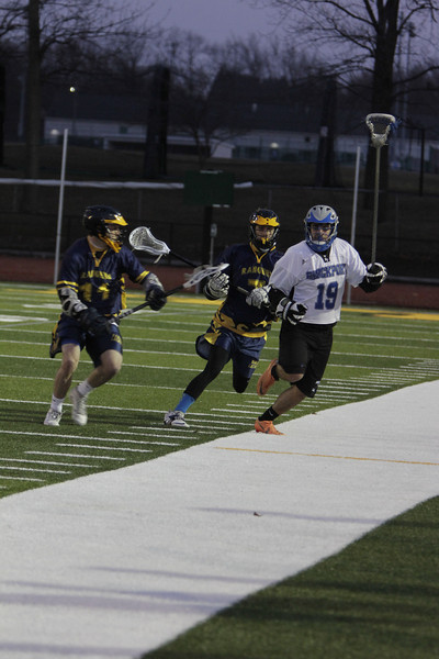 LAX BV spencerport_04 08 14_0858