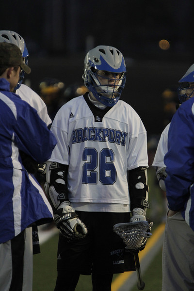 LAX BV spencerport_04 08 14_0873