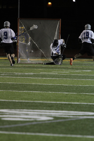 LAX BV spencerport_04 08 14_1247
