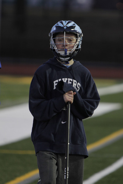 LAX BV spencerport_04 08 14_0821