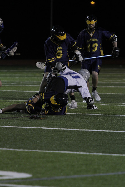 LAX BV spencerport_04 08 14_1101