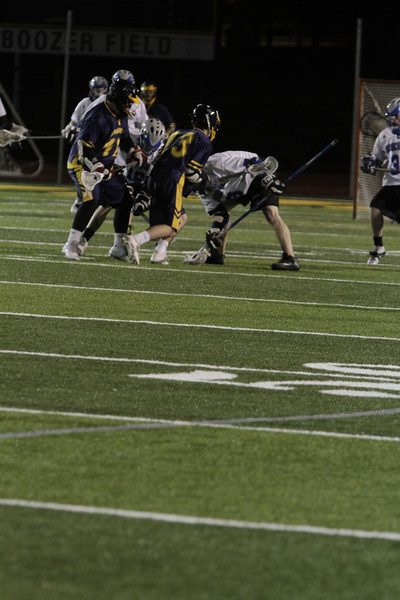 LAX BV spencerport_04 08 14_1308