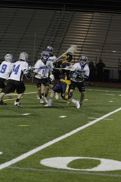 LAX BV spencerport_04 08 14_1166