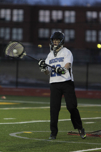 LAX BV spencerport_04 08 14_0828