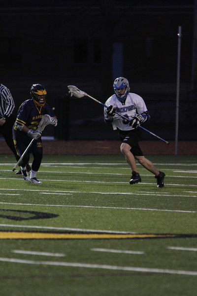LAX BV spencerport_04 08 14_0881