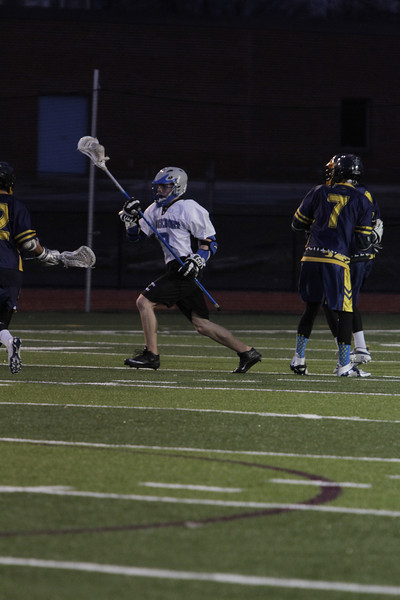 LAX BV spencerport_04 08 14_0883