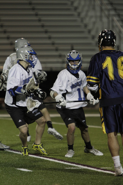 LAX BV spencerport_04 08 14_1065
