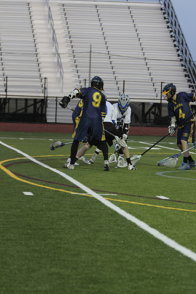 LAX BV spencerport_04 08 14_0784