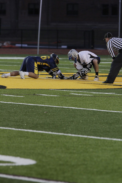 LAX BV spencerport_04 08 14_0839