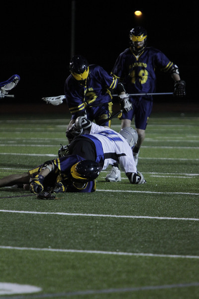 LAX BV spencerport_04 08 14_1099