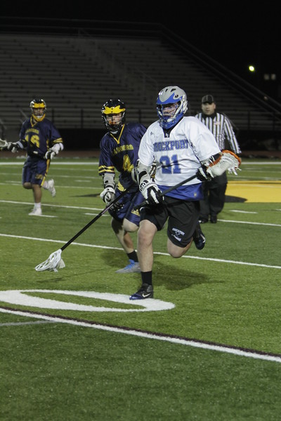 LAX BV spencerport_04 08 14_1366