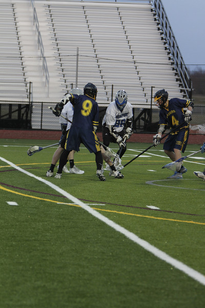LAX BV spencerport_04 08 14_0785