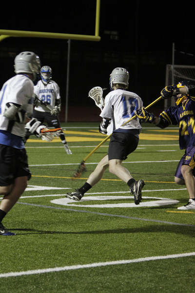 LAX BV spencerport_04 08 14_1238