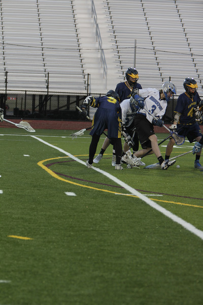 LAX BV spencerport_04 08 14_0788