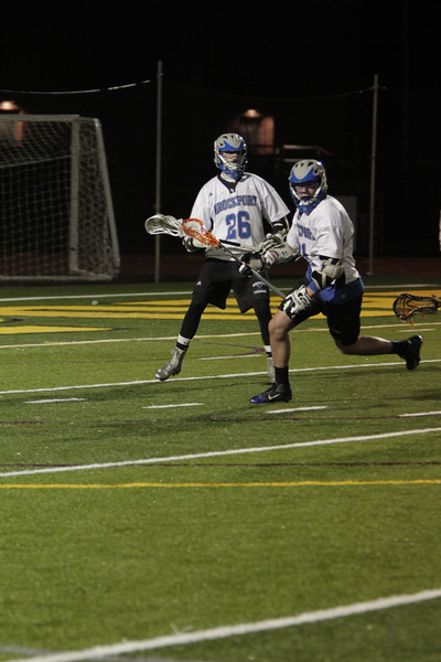 LAX BV spencerport_04 08 14_1231
