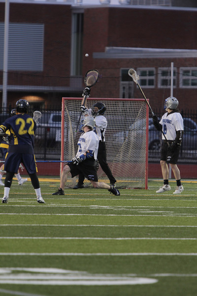 LAX BV spencerport_04 08 14_0817