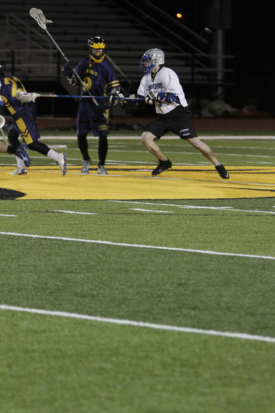 LAX BV spencerport_04 08 14_1133