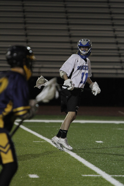 LAX BV spencerport_04 08 14_1058